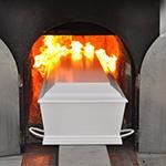 Кремация стоимость